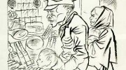 george-grosz-hunger