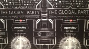 The-Global-Party-banner-Whale-Cottage-Portfolio