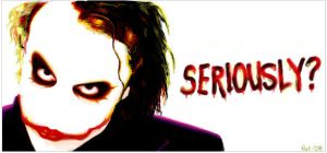 joker_seriousness